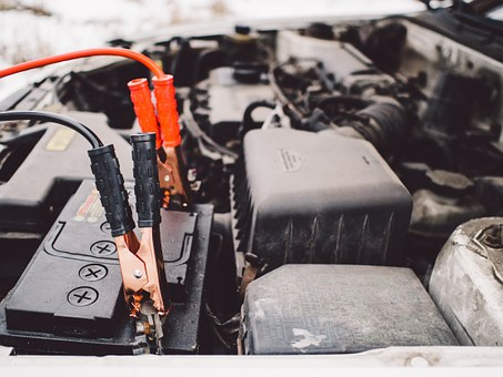 3 Useful Tips In Keeping Your Vehicle In Proper Ord